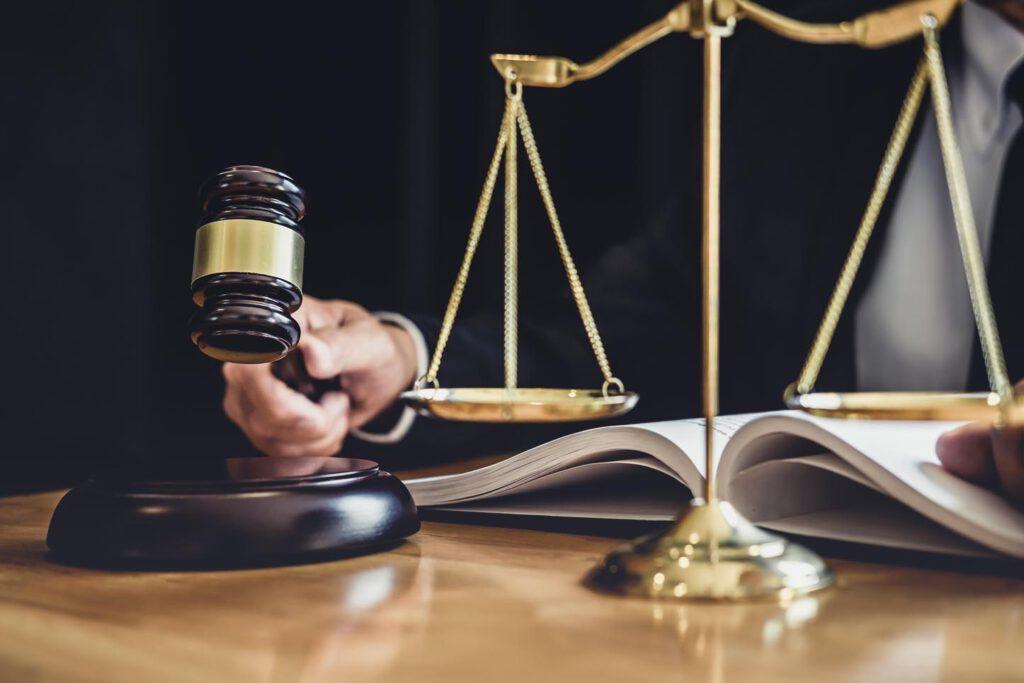 adwokta Częstochowa